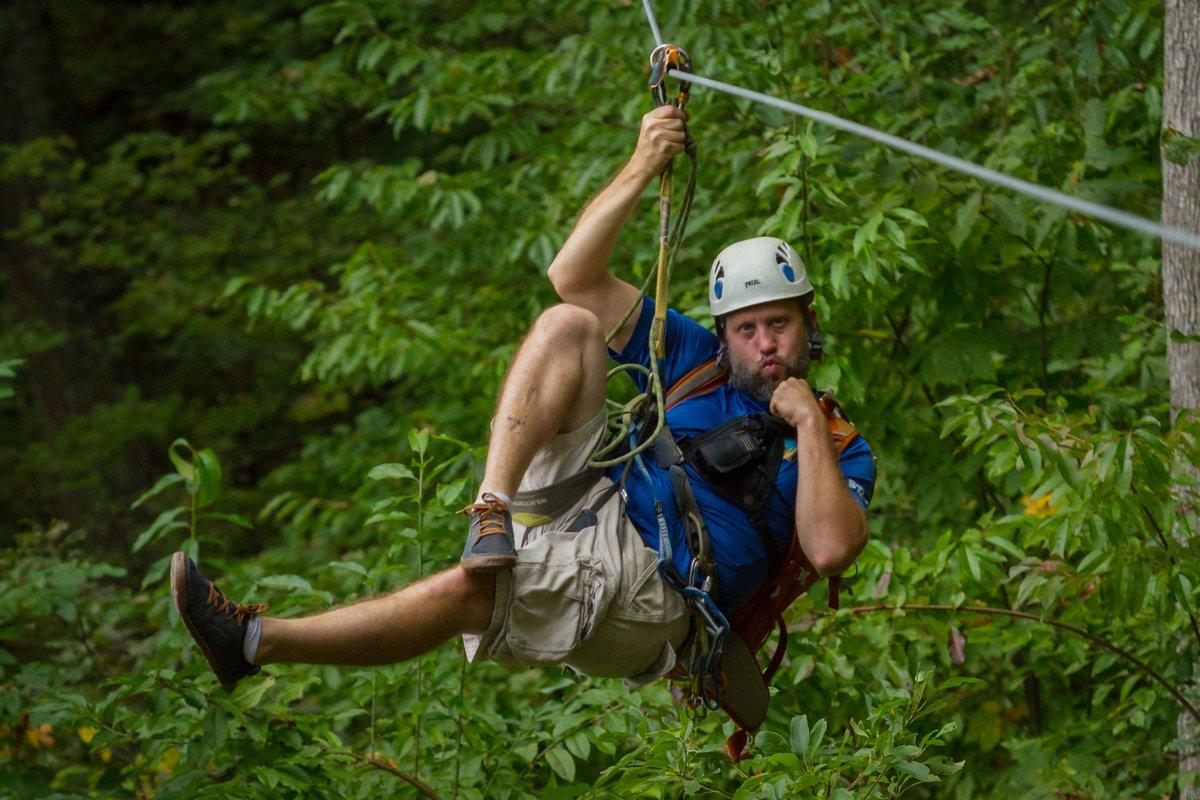 Ace Adventure Resort On Twitter Book Your Zipline Adventure From