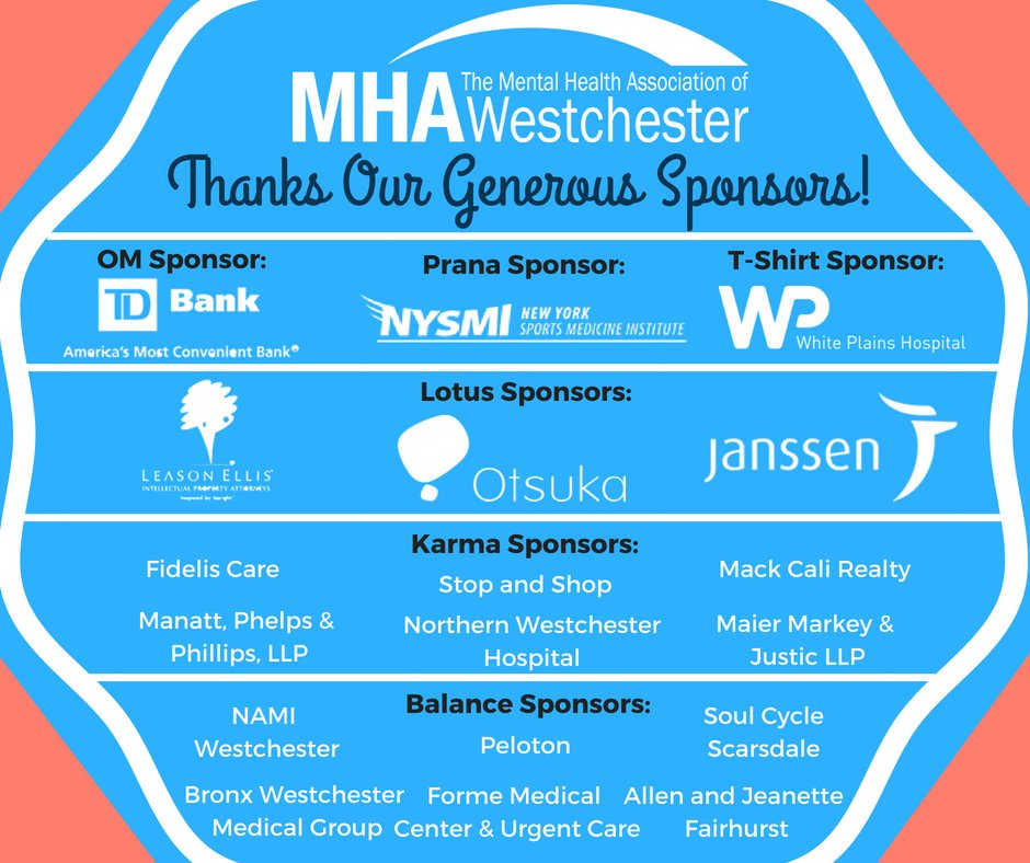Media Tweets By Mha Westchester Mhawestchester Twitter