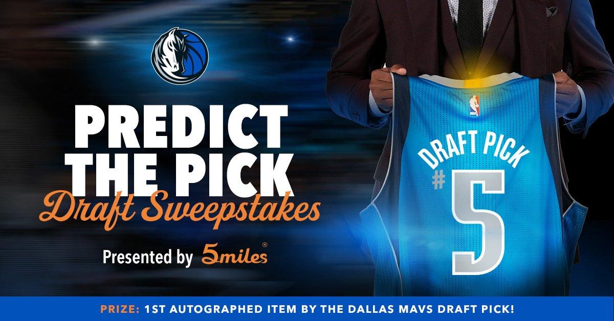 info for 60dd6 7b2f6 Dallas Mavericks on Twitter: