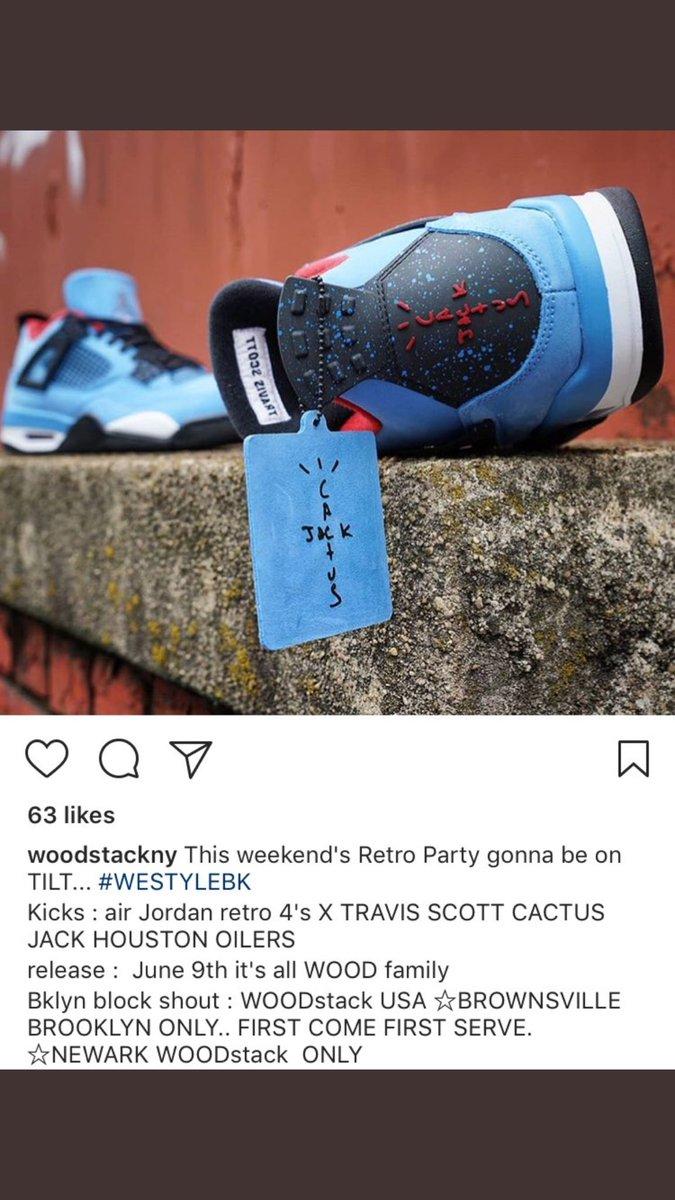 woodstack ny sneakers
