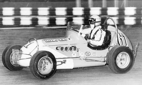 houston-midget-racing