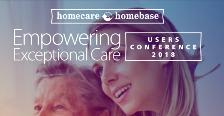 Homecare homebase user manual
