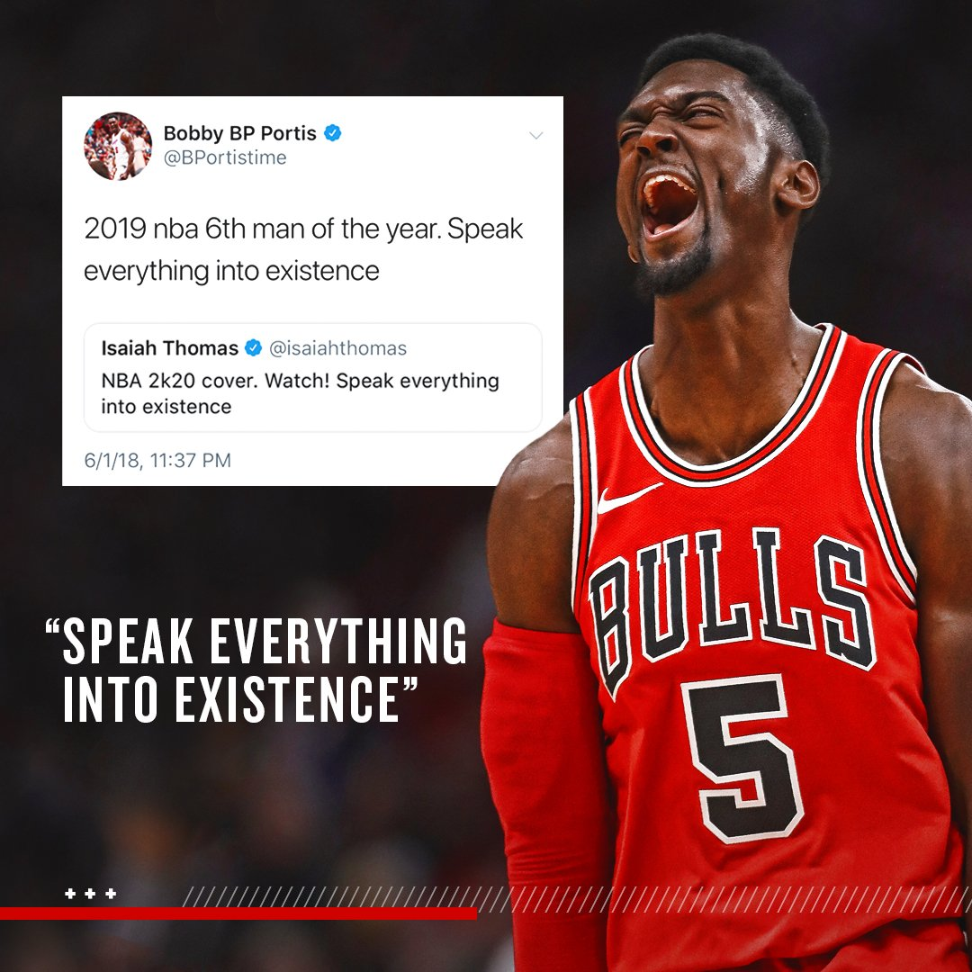 Which Liverpool Latest News Breaking Headlines And Top: @chicagobulls Chicago : Latest News