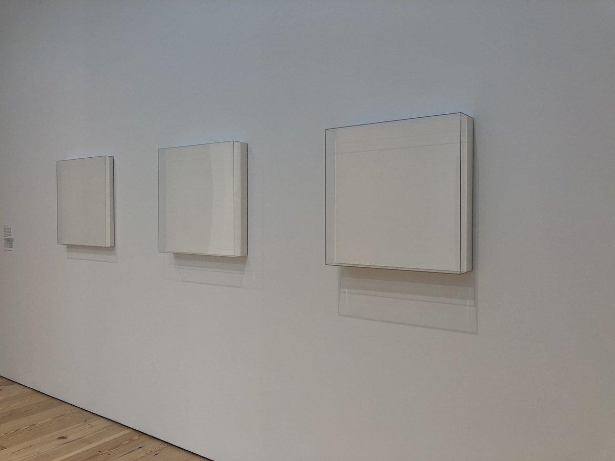 Fein Museum Framing Zeitgenössisch - Benutzerdefinierte Bilderrahmen ...