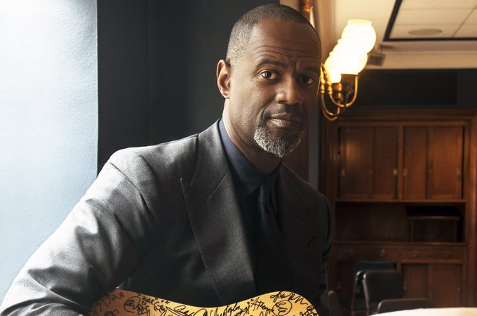 Happy Birthday Brian McKnight!!!