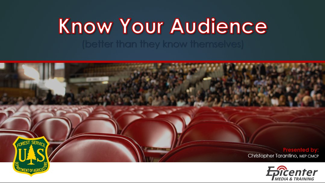 audience analysis is relatively easy when you are communicating with False audience analysis is only necessary when the document is long or complex audiences for analytical reports are likely to be most interested in   specialized and government sources likely sources for relatively impartial views are .