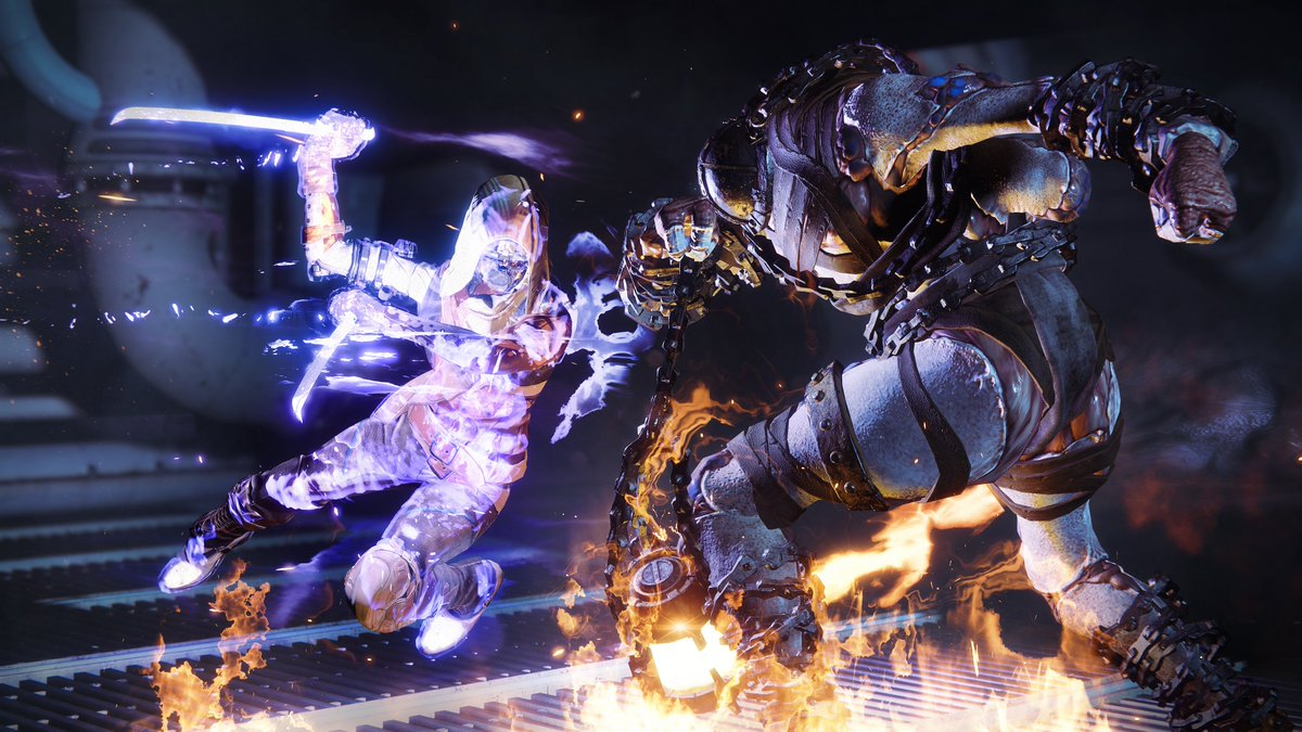 29fab0c55be Destiny 2 is getting an Annual Pass — here s what  35 will get you ...