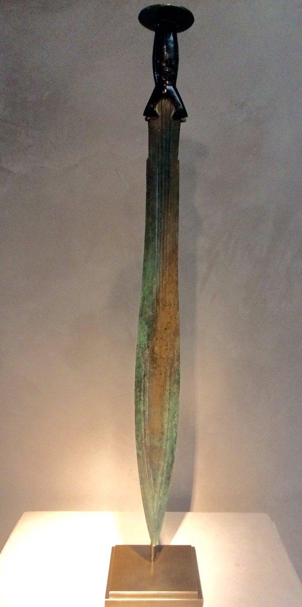 âge de bronze datant