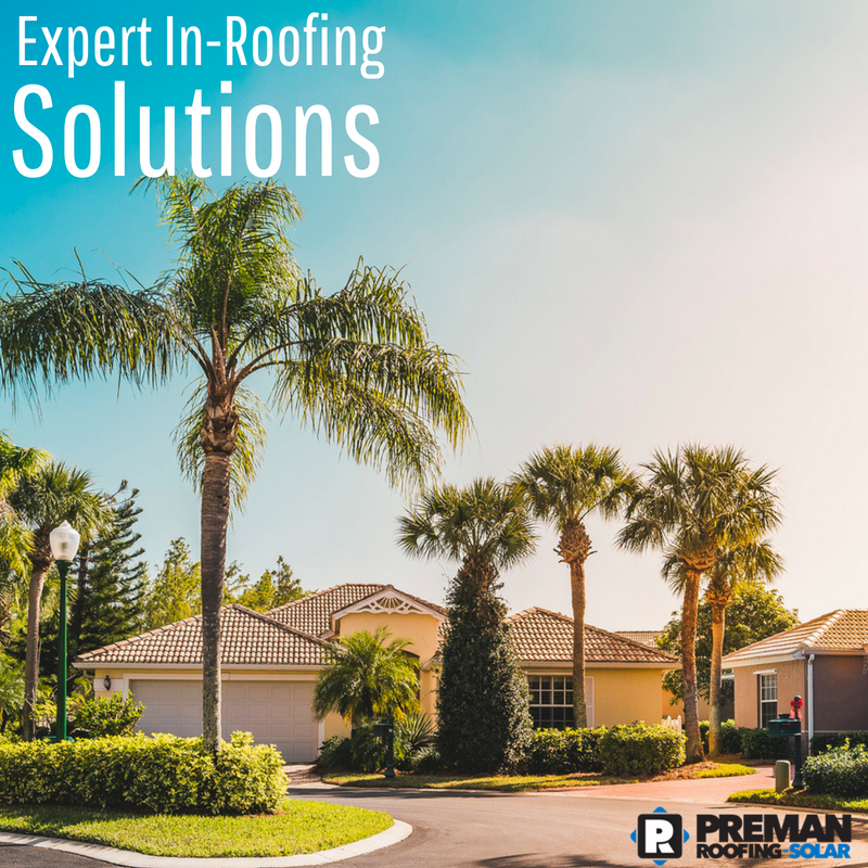 roof repair and solar san diego, Roof Repair in San Diego Ca, Roof Repair San Diego Ca, roofing repair san diego, roofing repair san diego ca, San Diego Ca Roof Repair, San Diego Roof Repair,