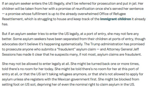 This is where we are right now. https://t.co/BnDHXfPWh6 https://t.co/7s6NQoyq3D