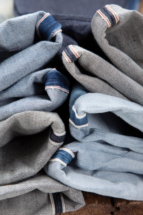 Can't get enough #denim? Get your fix at https://t.co/xw4TCcSMG8. https://t.co/OPsLzFaDPA