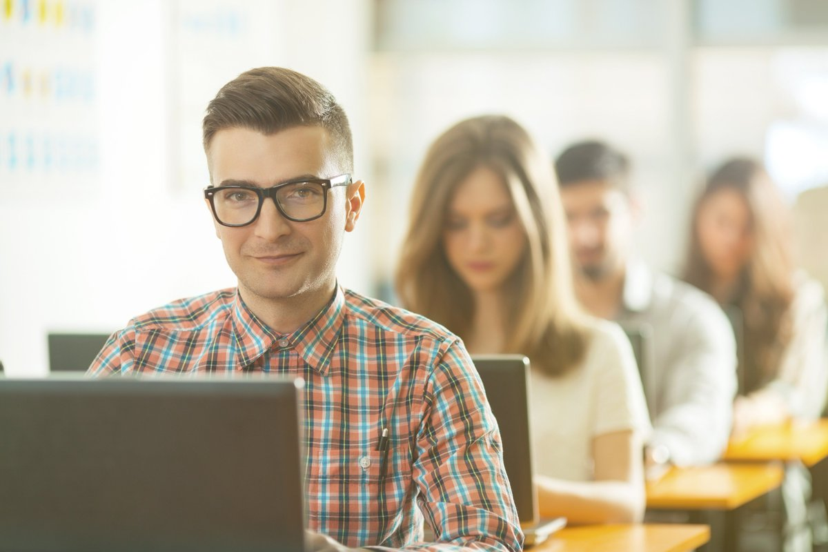 How to Label a Goat: The