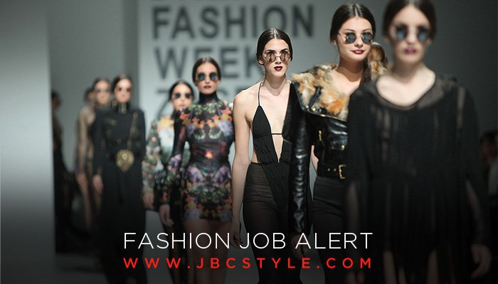 Download songs fashion