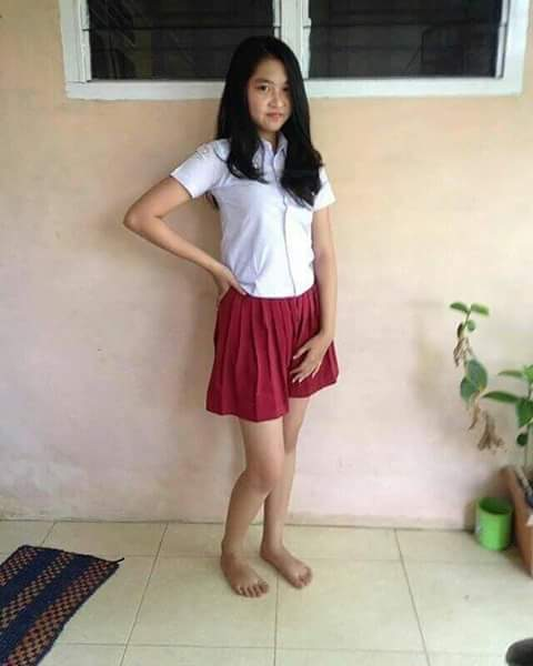 toketindo tagged Tweets and Download Twitter MP4 Videos | Twitur