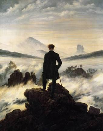 Max Weber Handbuch: Leben — Werk