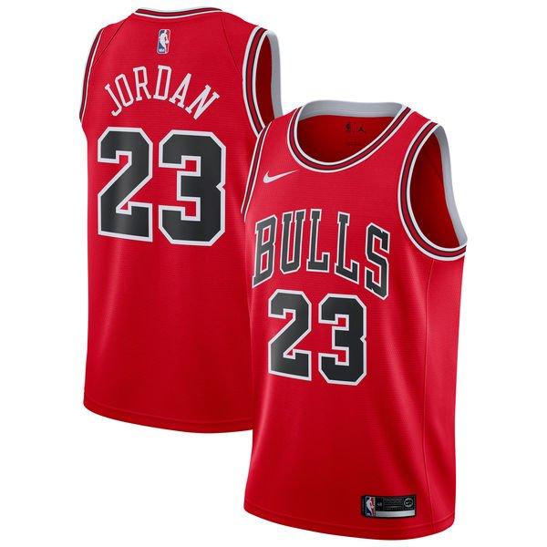 best service 04036 79cea NBA Store on Twitter: