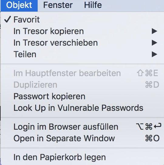 passwort serienjunkies