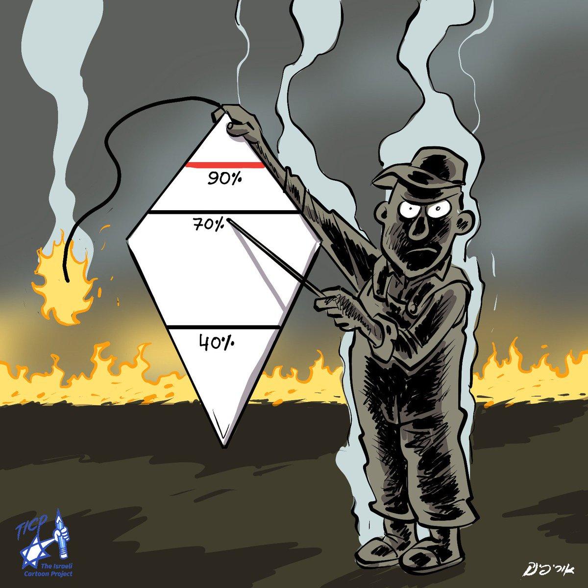 "The Mossad: Elite Parody Division ar Twitter: ""10 Gaza gets"