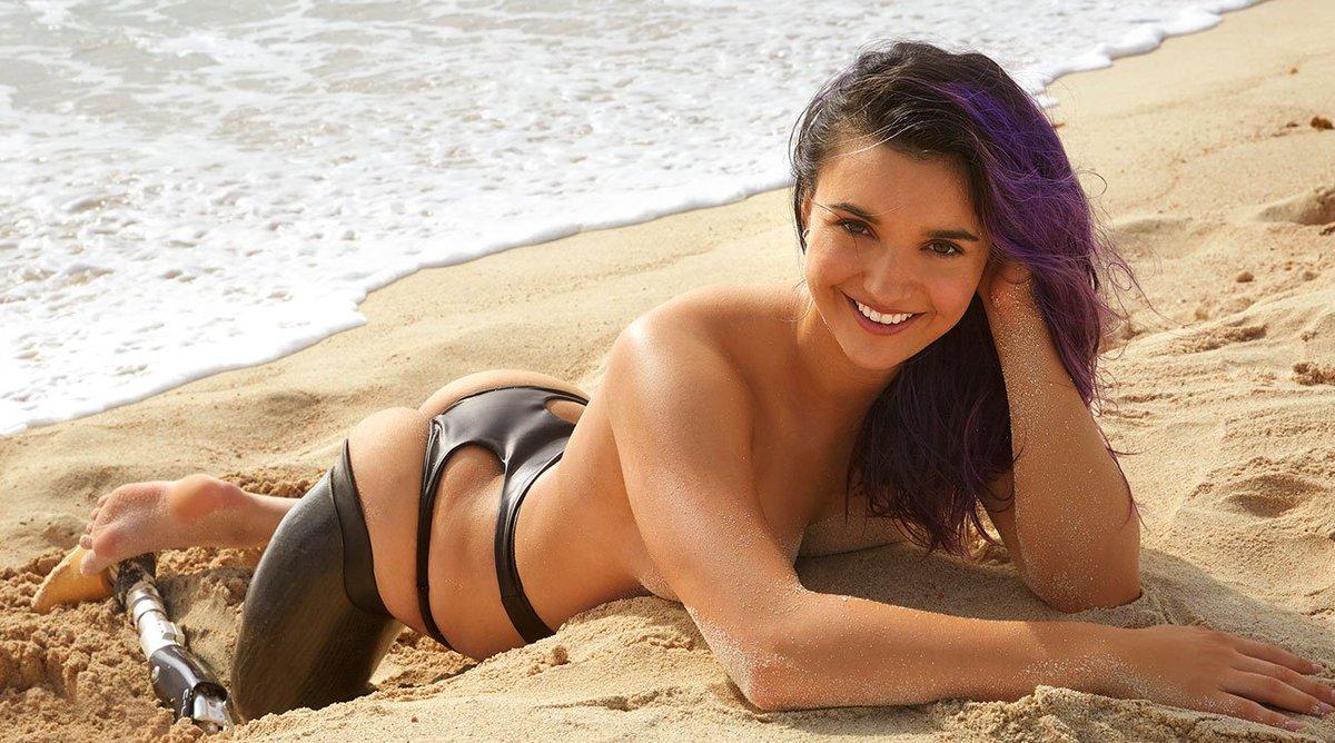 Twitter Brenna Huckaby naked (61 photos), Tits, Sideboobs, Selfie, in bikini 2015