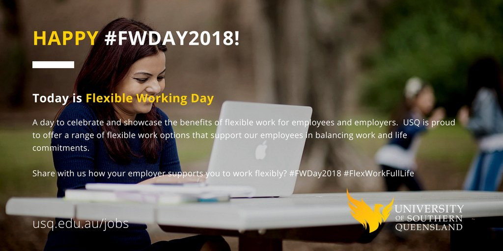 fwday2018 hashtag on Twitter