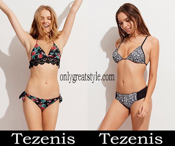 383bb17bf Accessories  Tezenis bikinis 2018 women s swimwear new arrivals -  https   www.onlygreatstyle.com accessories-tezenis-bikinis-2018-swimwear  …