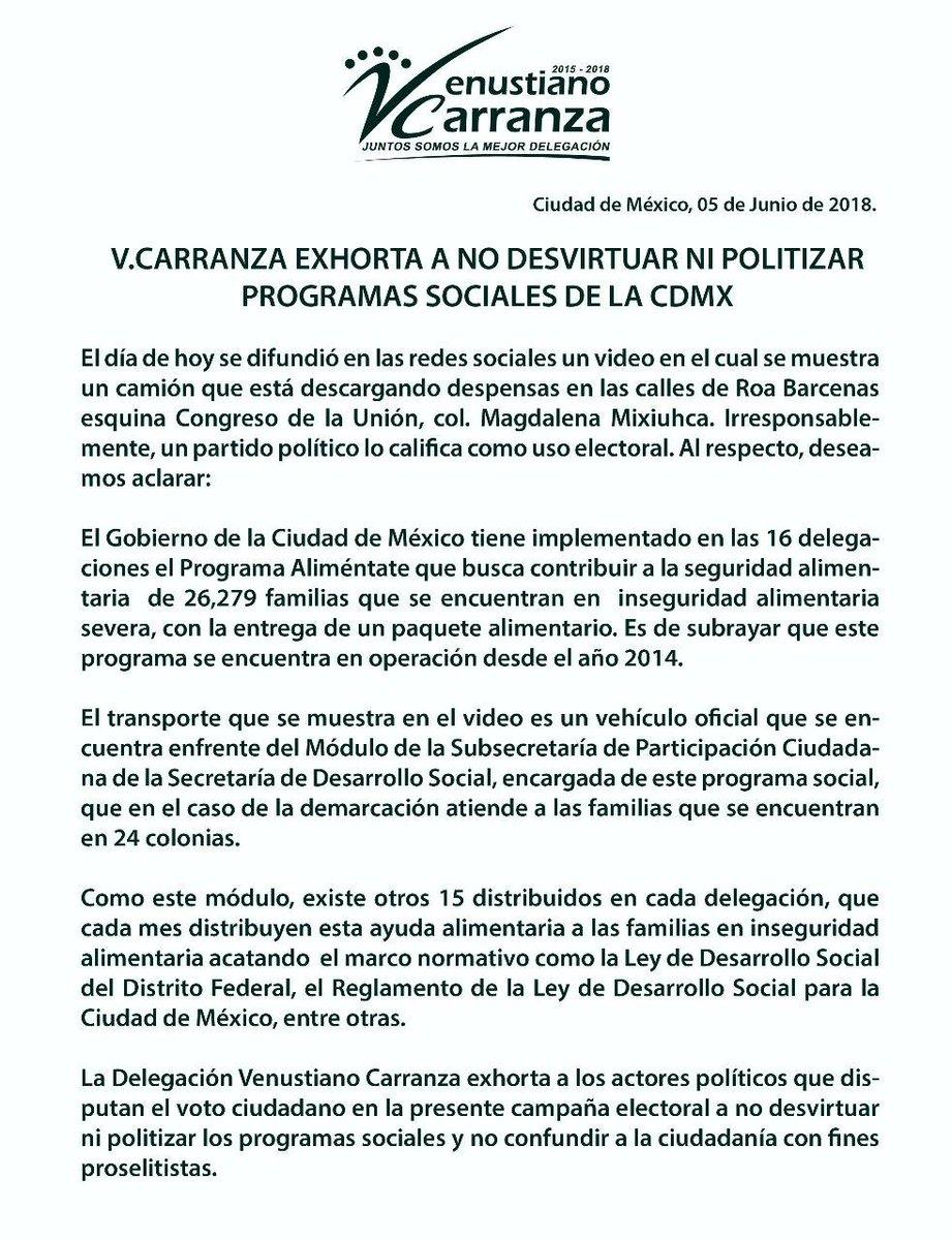 Lujo Actores Reanudar Muestra Patrón - Ejemplo De Colección De ...