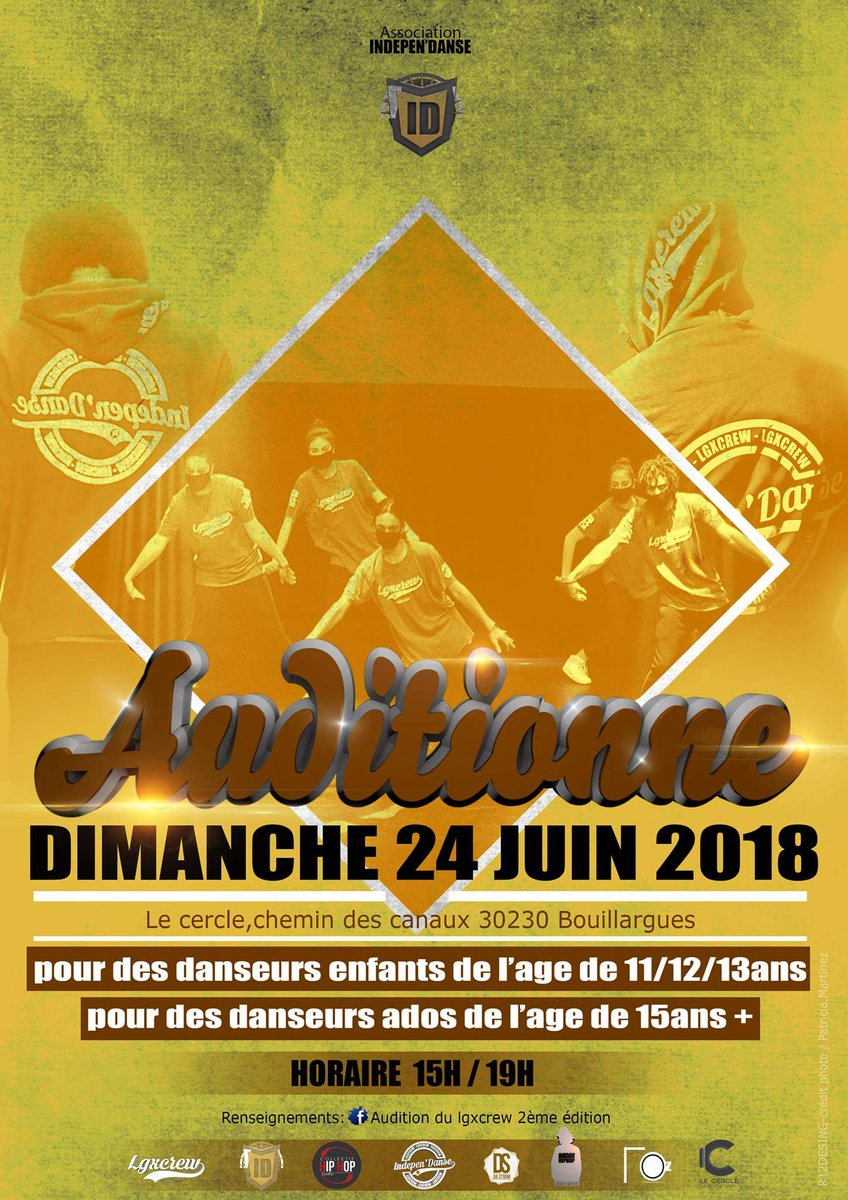 Chemin Des Canaux 30230 Bouillargues anthony georges (@anthonygeorges1)   twitter