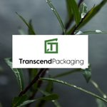 To celebrate #WorldEnvironmentDay we are shining a spotlight on Transcend Packaging -  the remarkable business helping to #BeatPlasticPollution https://t.co/nzOtADXnH8 https://t.co/WUqdaCGXqy