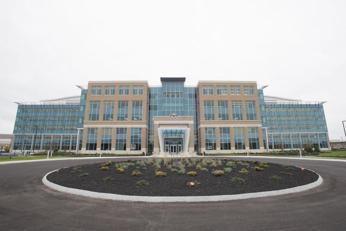 Pratt & Whitney Picture