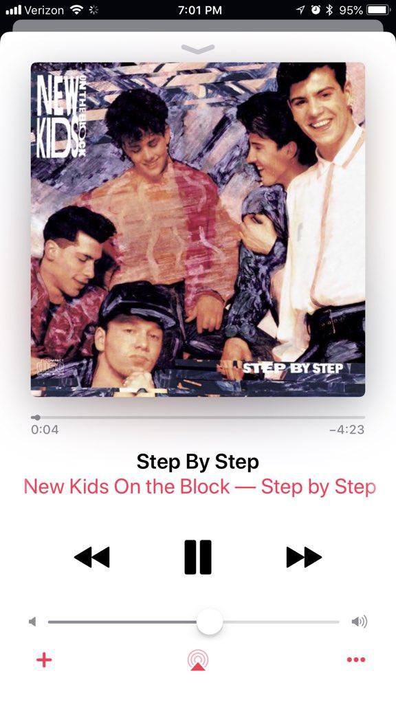 step by step nkotb