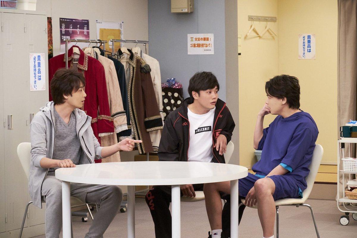 福田雄一 監督の映画「銀魂2」キャスト解禁ウィーク、毎日楽しみですね♪ そんな中、 wowow では