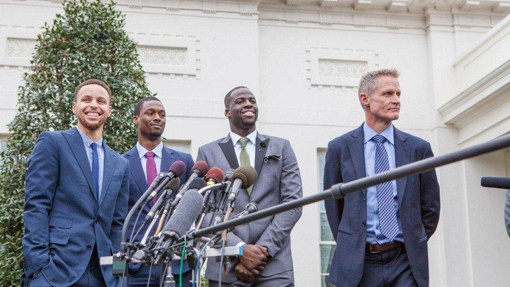 ThinkProgress's photo on Kerr