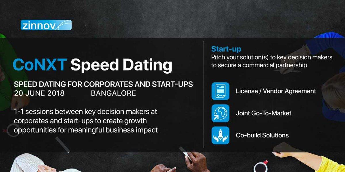 speed dating rgv