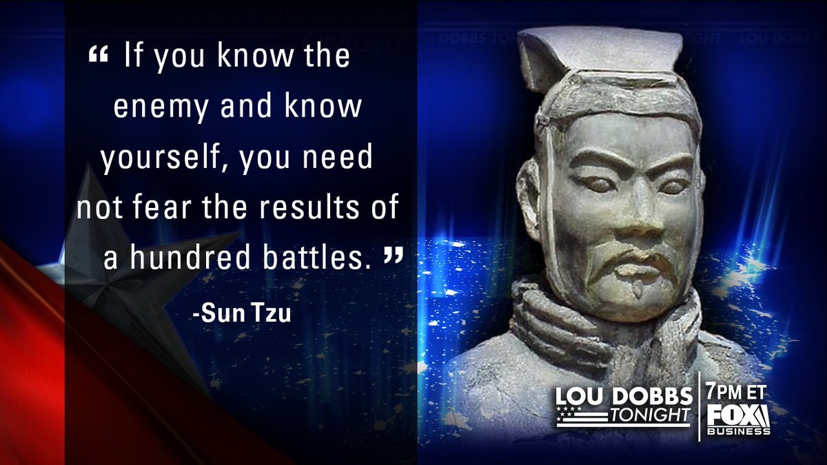Tonight's #QuoteOfTheDay is for President Trump and his strong leadership. #MAGA #TrumpTrain #Dobbs