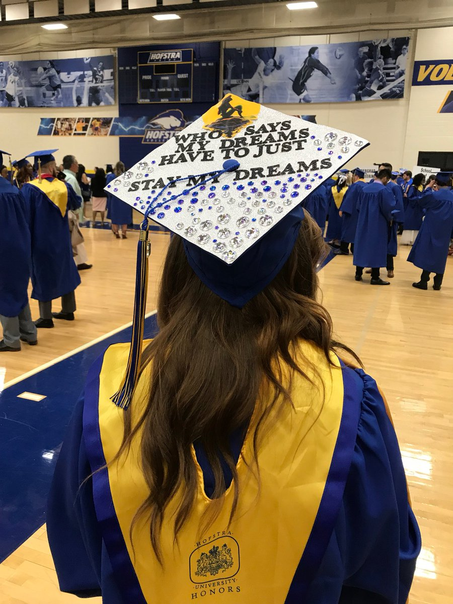Image result for Hofstra Honors College