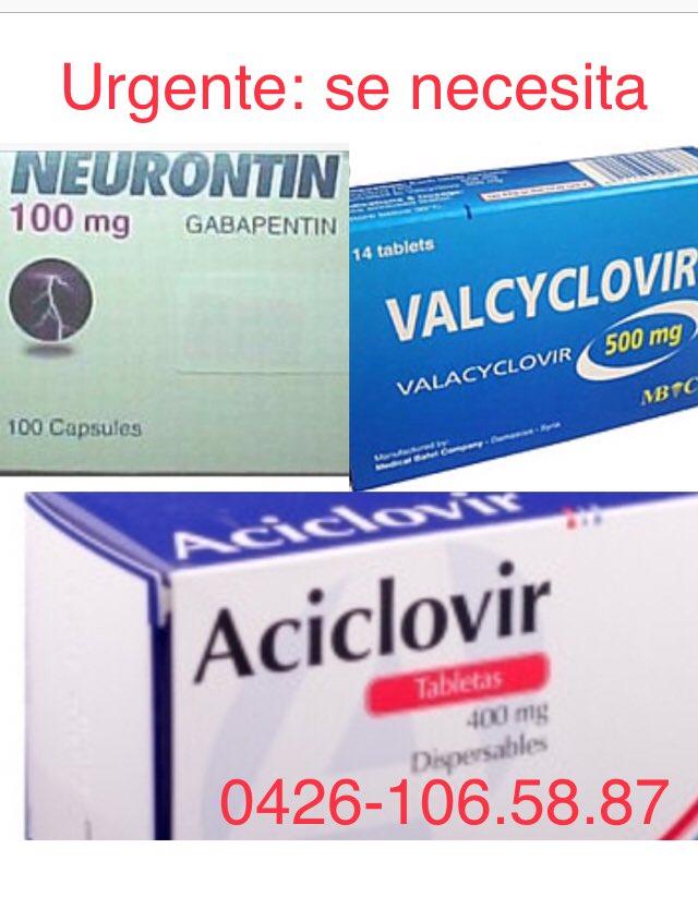 Buy Neurontin canada! Brand Neurontin for sale - HORIZONS