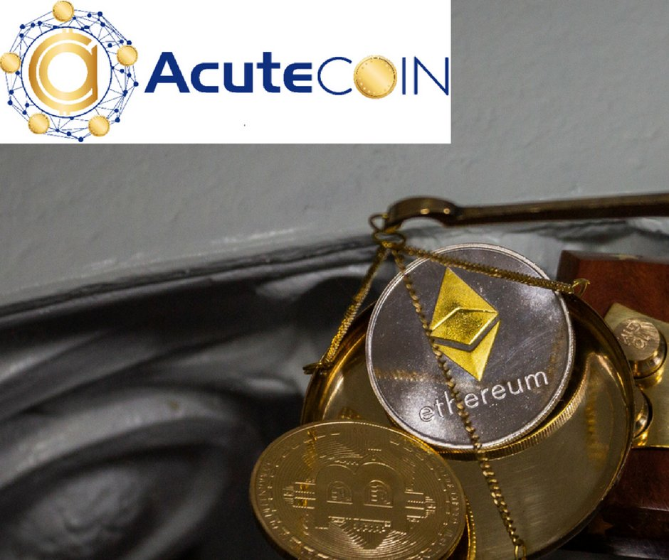 Check out our website on how to buy Acute coins using  deposits of Bitcoin or Ethereum. #AcuteCoin #Crypto<br>http://pic.twitter.com/7euBnjcZKn