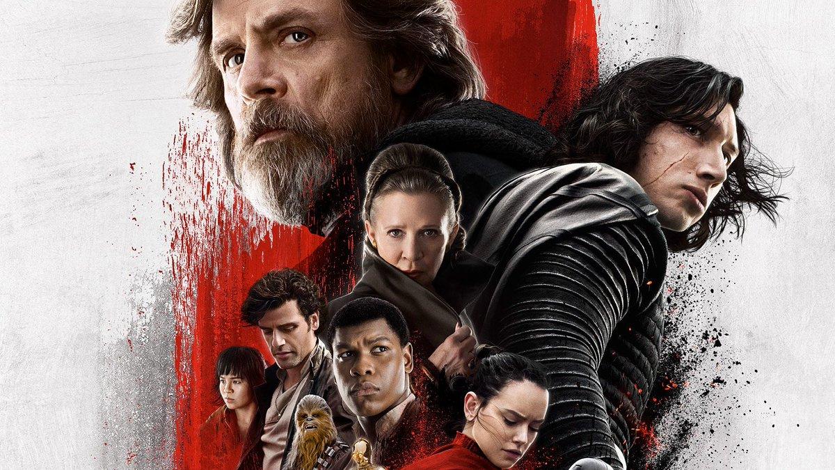 netflix movie list 2018 june