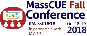 Thrilled to announce that I&#39;ll be presenting at the MassCUE Fall Conference at Gillette Stadium this October! Can&#39;t wait to discuss &quot;Podcasting in Education!&quot;   @masscue @GilletteStadium   #masscue18 #masscue #education #technology #edtech #publicspeaking #educators #teachers<br>http://pic.twitter.com/iepzGZRKnK