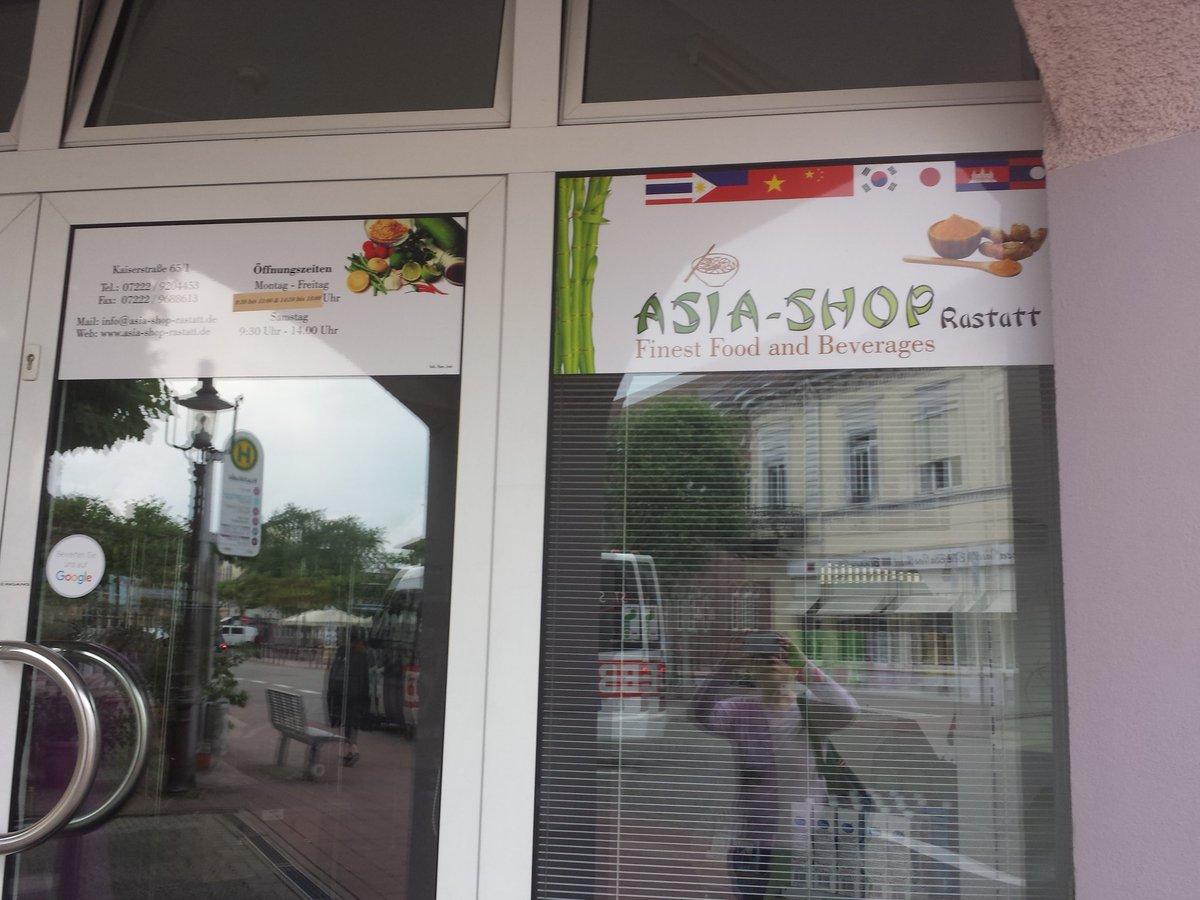 #AsiaShop #Rastatt  Nähe #Röther #Modepark  Auswahl an #Gewürzen,  #Reismehl, #Currypasten, #Sojasaucen, #Rosenwasser, #Reisnudeln usw.