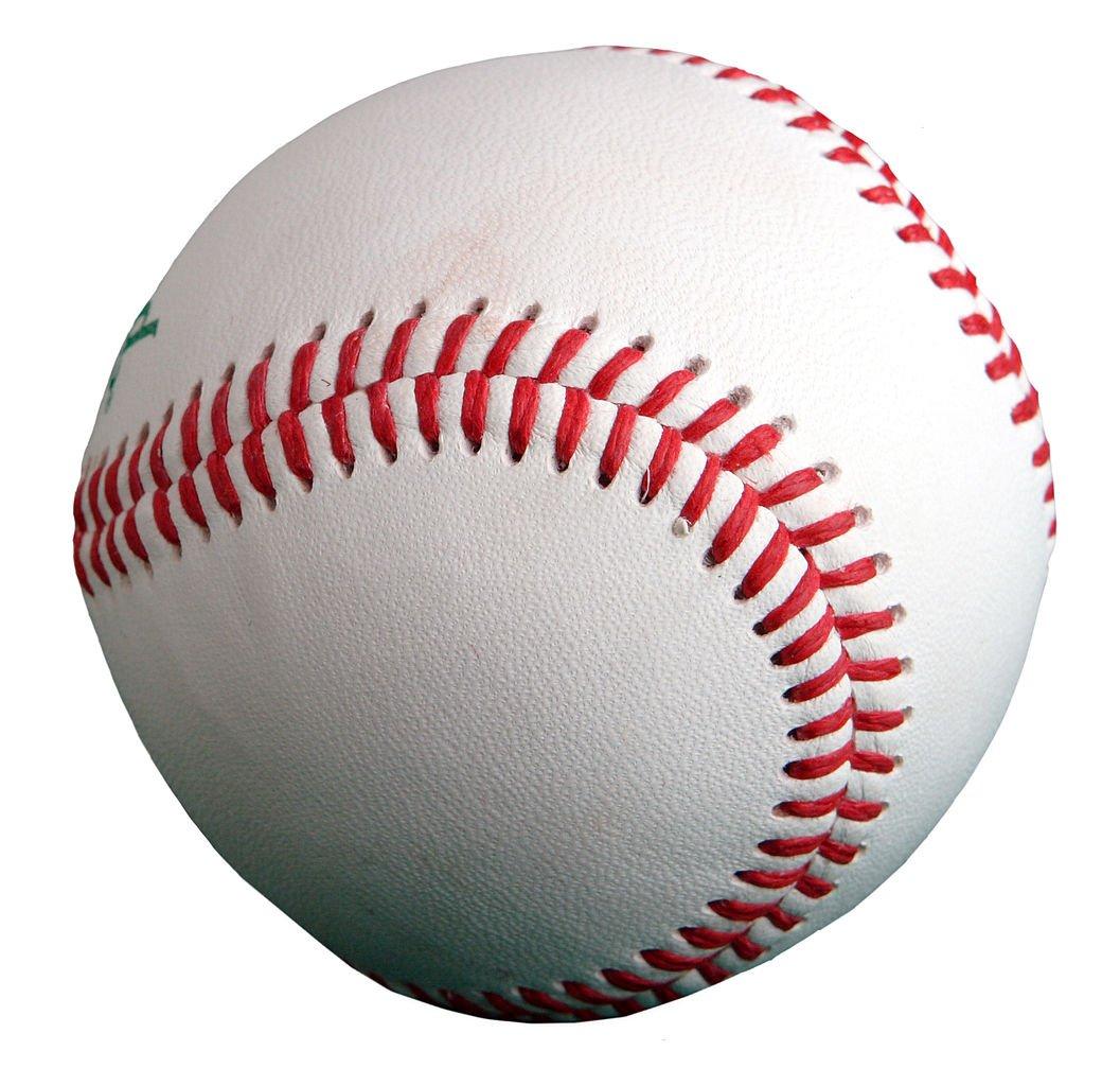UC Santa Barbara tops University of #Hawaii as 2018 #baseball season nears end https://t.co/ZKFenOwqAQ