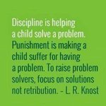 Image for the Tweet beginning: #SEL #collaborativeproblemsolving #kidsdowelliftheycan #PlanB @ThinkKids