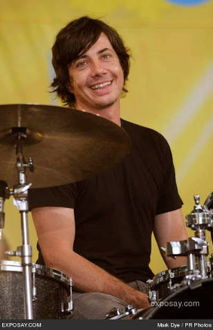 Belated Happy Birthday Matt Flynn