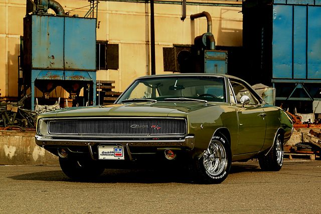 Happy #Mopar Friday <br>http://pic.twitter.com/osuI9phPj2