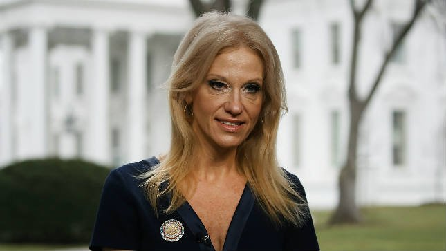 Kellyanne Conway&#39;s husband emails anti-Trump writers on how to improve their arguments: report  http:// hill.cm/ocNMZ5W  &nbsp;  <br>http://pic.twitter.com/h9zKHTuM3g