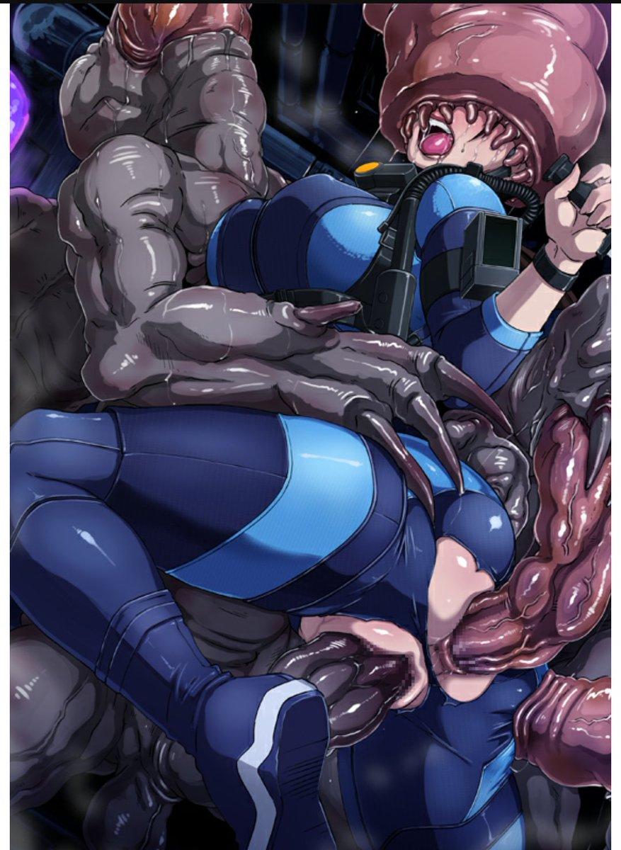 Dualberettas hentai