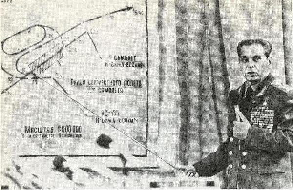 """Фігурантів розслідування Bellingcat щодо МН17 """"давно звільнено"""", - Міноборони РФ відхрестилося від генерала ГРУ Іваннікова - Цензор.НЕТ 371"""