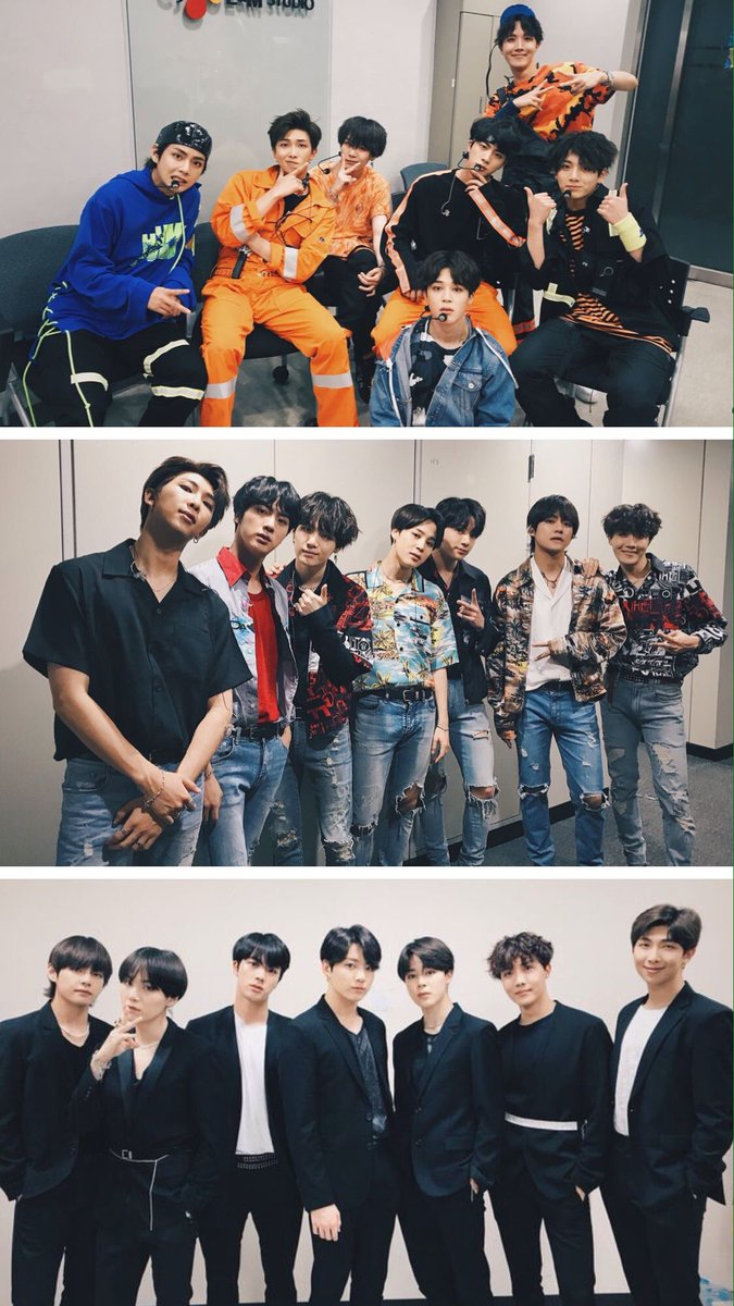 J J K On Twitter Bts Hq Lockscreen Wallpaper Bts Btsarmy