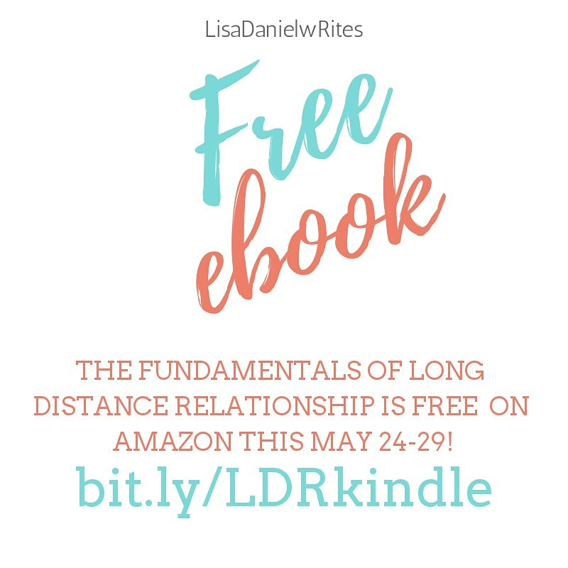 The Fundamentals Of Long Distance Relationship Things You Need To Know About Long Distance Relationships Ldr And Tips How To Make It Work By Lisa Daniel