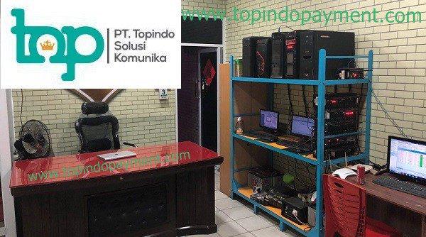 Master Agen Topindo di KotaAgung https://t.co/DoXoj6B3oi https://t.co/sJqkGvJ7NK
